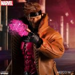 mezco-toyz-one-12-collective-gambit-x-men-1-12-scale-figure-collectibles-img03