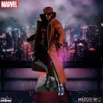 mezco-toyz-one-12-collective-gambit-x-men-1-12-scale-figure-collectibles-img05