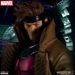 mezco-toyz-one-12-collective-gambit-x-men-1-12-scale-figure-collectibles-img06