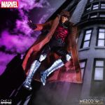 mezco-toyz-one-12-collective-gambit-x-men-1-12-scale-figure-collectibles-img07