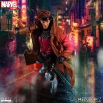 mezco-toyz-one-12-collective-gambit-x-men-1-12-scale-figure-collectibles-img11
