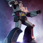 pop-culture-shock-megatron-g1-museum-scale-statue-transformers-pcs-collectibles-img01
