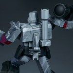 pop-culture-shock-megatron-g1-museum-scale-statue-transformers-pcs-collectibles-img12