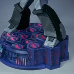 pop-culture-shock-megatron-g1-museum-scale-statue-transformers-pcs-collectibles-img13
