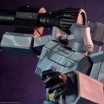 pop-culture-shock-megatron-g1-museum-scale-statue-transformers-pcs-collectibles-img16