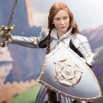 pop-toys-ex027b-queen-elizabeth-1-6-scale-figure-deluxe-version-sixth-scale-collectibles-img04