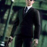 toys-works-transcender-1-6-scale-figure-agent-smith-the-matrix-img02
