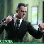 toys-works-transcender-1-6-scale-figure-agent-smith-the-matrix-img08