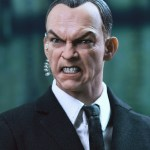 toys-works-transcender-1-6-scale-figure-agent-smith-the-matrix-img11