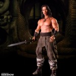 chronicle-collectibles-conan-the-barbarian-sixth-scale-figure-1-6-scale-img03