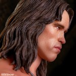 chronicle-collectibles-conan-the-barbarian-sixth-scale-figure-1-6-scale-img12