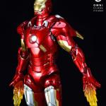 comicave-iron-man-mark-vii-diecast-1-12-scale-figure-omni-class-collectibles-img09