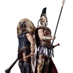 coomodel-homer-hs005-odyssey-1-6-scale-figure-double-pack-pantheon-series-ares-hercules-img04