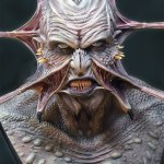 hollywood-collectibles-group-creeper-lifesize-bust-jeepers-creepers-horror-img10