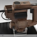 hollywood-collectibles-group-m314-motion-tracker-prop-replica-aliens-movie-img04