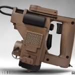 hollywood-collectibles-group-m314-motion-tracker-prop-replica-aliens-movie-img07