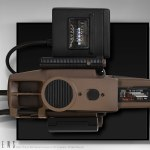 hollywood-collectibles-group-m314-motion-tracker-prop-replica-aliens-movie-img09