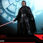 hot-toys-kylo-ren-sixth-scale-figure-mms-560-star-wars-rise-of-skywalker-collectibles-img01