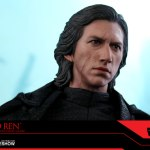 hot-toys-kylo-ren-sixth-scale-figure-mms-560-star-wars-rise-of-skywalker-collectibles-img02
