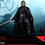 hot-toys-kylo-ren-sixth-scale-figure-mms-560-star-wars-rise-of-skywalker-collectibles-img04