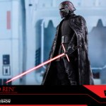 hot-toys-kylo-ren-sixth-scale-figure-mms-560-star-wars-rise-of-skywalker-collectibles-img06