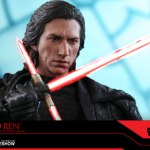 hot-toys-kylo-ren-sixth-scale-figure-mms-560-star-wars-rise-of-skywalker-collectibles-img12