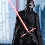 hot-toys-kylo-ren-sixth-scale-figure-mms-560-star-wars-rise-of-skywalker-collectibles-img16