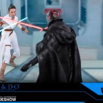hot-toys-rey-and-d-o-sixth-scale-figure-set-star-wars-rise-of-skywalker-collectibles-img05