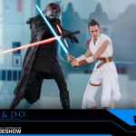 hot-toys-rey-and-d-o-sixth-scale-figure-set-star-wars-rise-of-skywalker-collectibles-img06