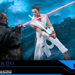 hot-toys-rey-and-d-o-sixth-scale-figure-set-star-wars-rise-of-skywalker-collectibles-img08
