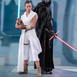 hot-toys-rey-and-d-o-sixth-scale-figure-set-star-wars-rise-of-skywalker-collectibles-img15