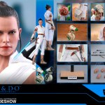 hot-toys-rey-and-d-o-sixth-scale-figure-set-star-wars-rise-of-skywalker-collectibles-img21