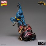 iron-studios-beast-1-10-scale-statue-bds-art-scale-x-men-collectibles-img01