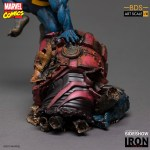 iron-studios-beast-1-10-scale-statue-bds-art-scale-x-men-collectibles-img05
