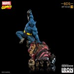 iron-studios-beast-1-10-scale-statue-bds-art-scale-x-men-collectibles-img12