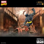 iron-studios-beast-1-10-scale-statue-bds-art-scale-x-men-collectibles-img15