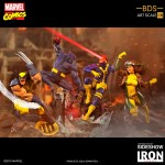 iron-studios-beast-1-10-scale-statue-bds-art-scale-x-men-collectibles-img18