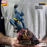 iron-studios-beast-1-10-scale-statue-bds-art-scale-x-men-collectibles-img21