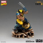 iron-studios-wolverine-1-10-scale-statue-bds-art-scale-xmen-collectibles-img01