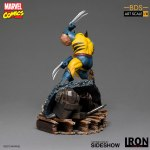 iron-studios-wolverine-1-10-scale-statue-bds-art-scale-xmen-collectibles-img03