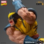 iron-studios-wolverine-1-10-scale-statue-bds-art-scale-xmen-collectibles-img05