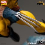 iron-studios-wolverine-1-10-scale-statue-bds-art-scale-xmen-collectibles-img06