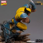 iron-studios-wolverine-1-10-scale-statue-bds-art-scale-xmen-collectibles-img10