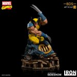 iron-studios-wolverine-1-10-scale-statue-bds-art-scale-xmen-collectibles-img11