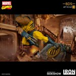 iron-studios-wolverine-1-10-scale-statue-bds-art-scale-xmen-collectibles-img14