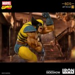 iron-studios-wolverine-1-10-scale-statue-bds-art-scale-xmen-collectibles-img15