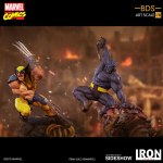 iron-studios-wolverine-1-10-scale-statue-bds-art-scale-xmen-collectibles-img16