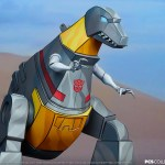 pcs-collectibles-grimlock-classic-scale-statue-transformers-pop-culture-shock-img01