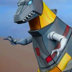 pcs-collectibles-grimlock-classic-scale-statue-transformers-pop-culture-shock-img02