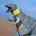 pcs-collectibles-grimlock-classic-scale-statue-transformers-pop-culture-shock-img03